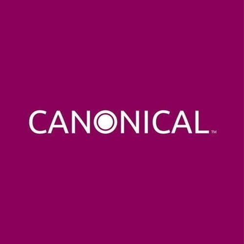 Canonical Tagg